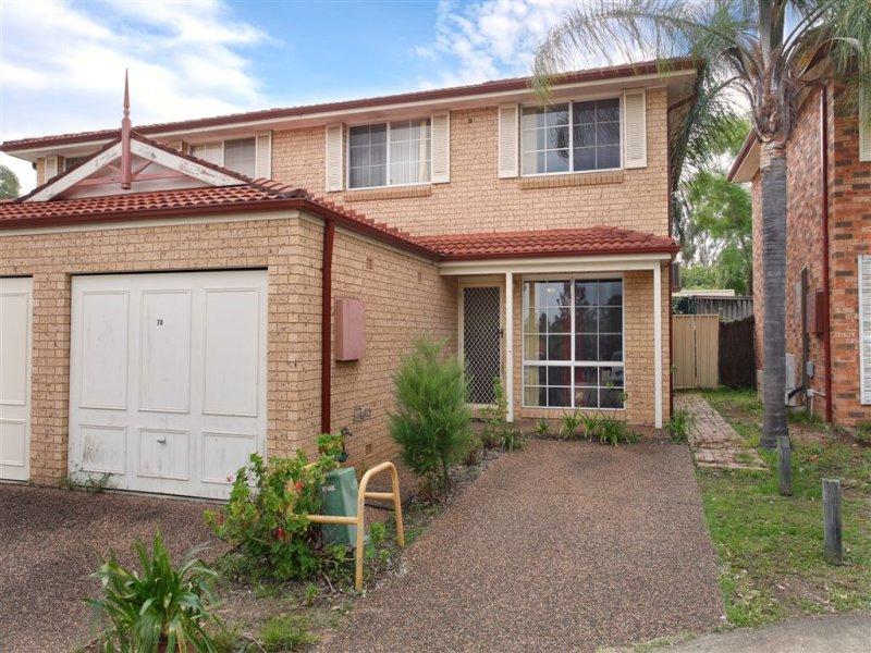 78/130 Reservoir Road, Blacktown, NSW 2148