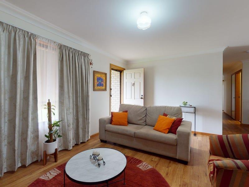 8 Gosse Avenue, Dubbo, NSW 2830