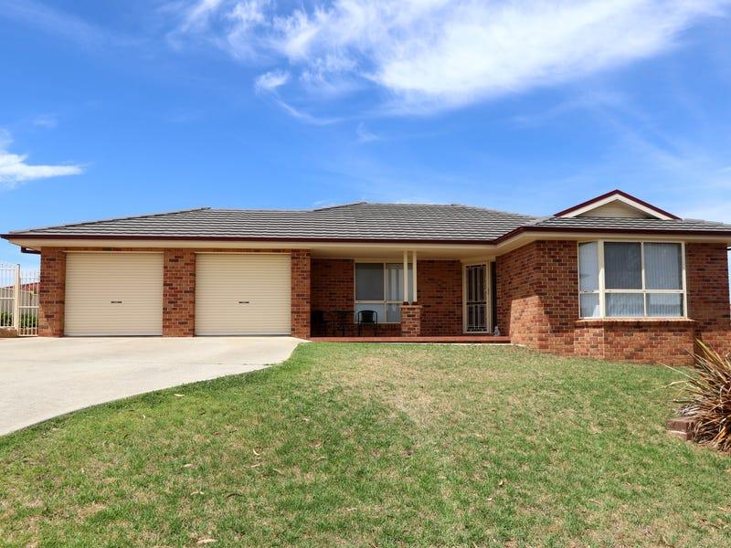 32 Crestwood Drive, Goulburn, NSW 2580