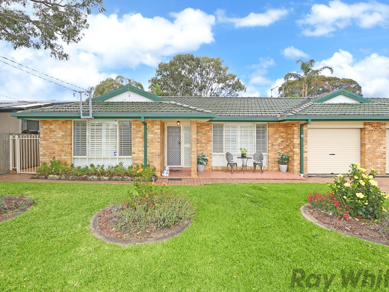 1B Kalulah Avenue, Gorokan, NSW 2263