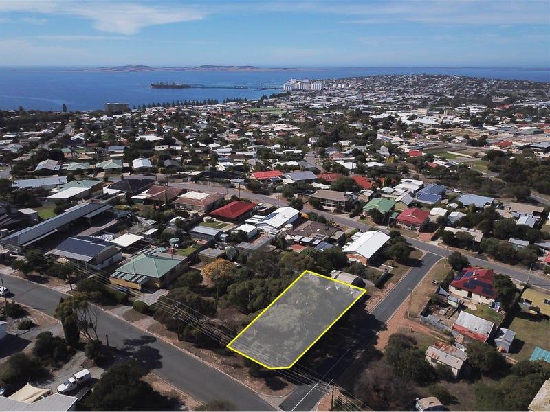 11 Paringa Avenue, Port Lincoln, SA 5606