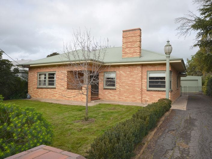 28 Dooen Road, Horsham, Vic 3400