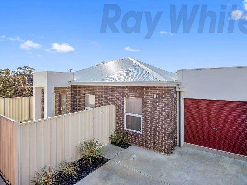 4/10 Caskey Street, Woodville North, SA 5012