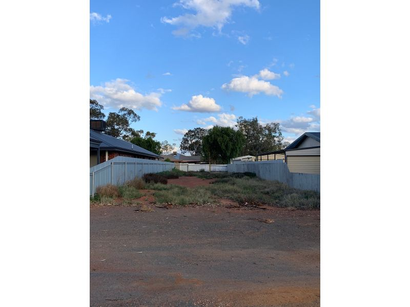33B Harvey Street, South Kalgoorlie, WA 6430