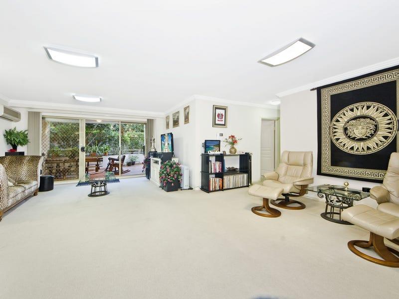 20/17-21 Meryll Avenue, Baulkham Hills, NSW 2153