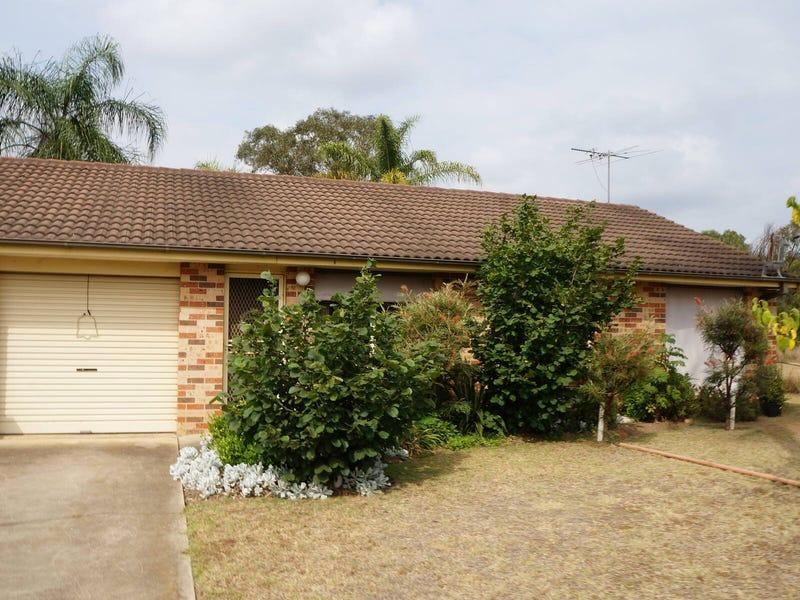 67B Second Road, Berkshire Park, NSW 2765