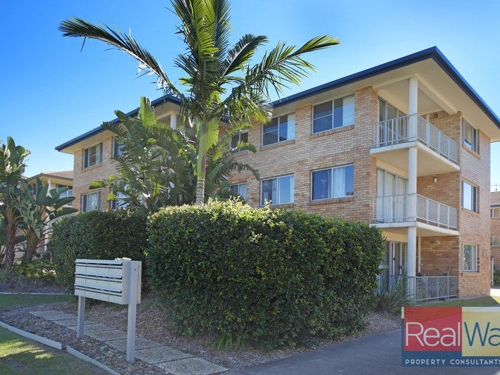 11/10 Coonowrin Street, Battery Hill, Qld 4551