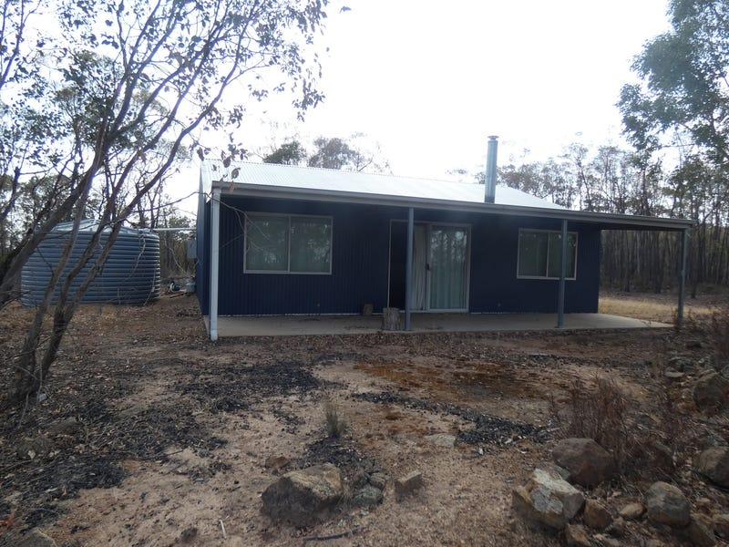 Lot 2 Carinya Estate, Godfreys Creek, NSW 2586