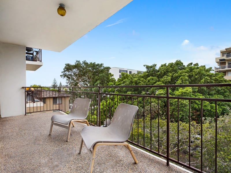 4E/27-31 Ocean Street North Bondi NSW 2026