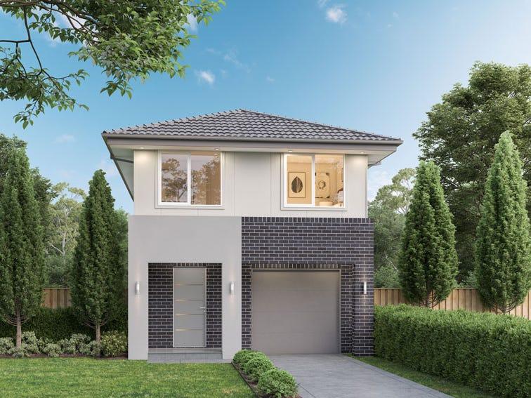 30 Scythe Avenue, Austral, NSW 2179