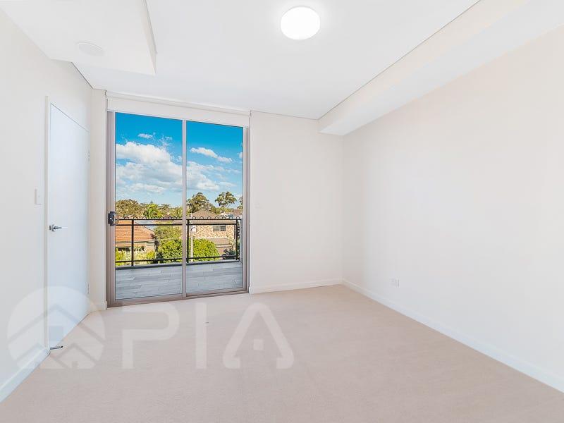 220/72-86 Bay St, Botany, NSW 2019