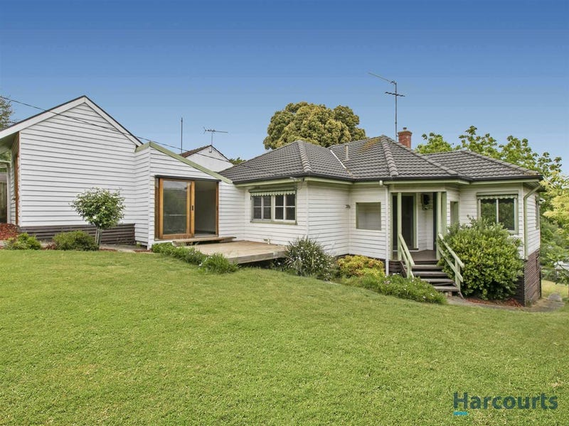12 Affleck Street, Warragul, Vic 3820