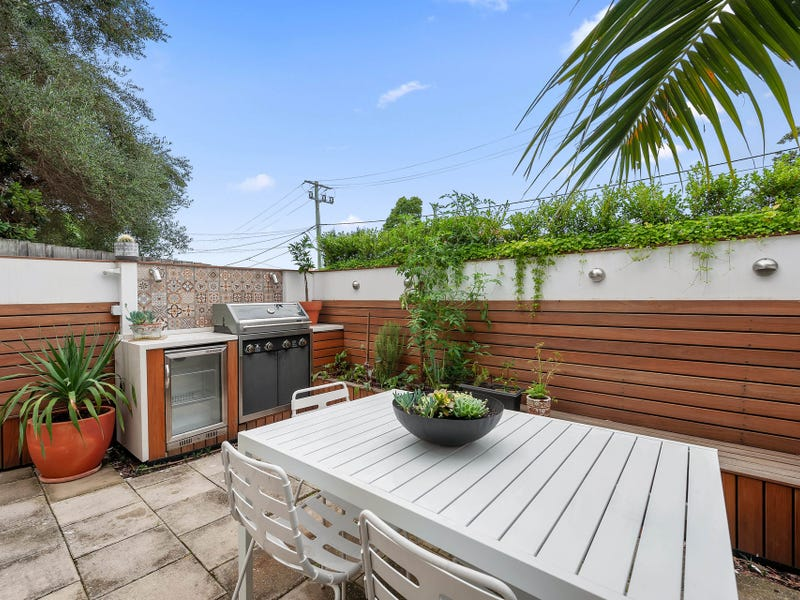 1/21 Pine Avenue, Brookvale, NSW 2100