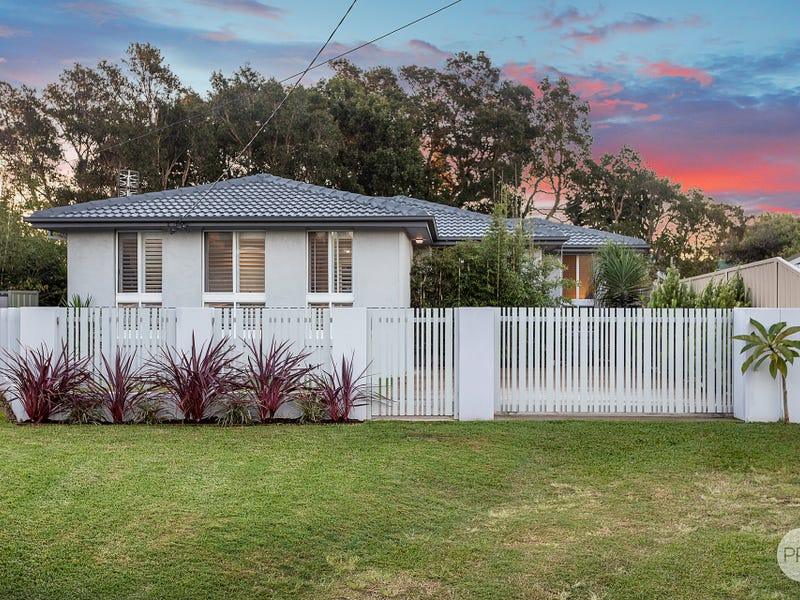 18 Abel Place, Anna Bay, NSW 2316