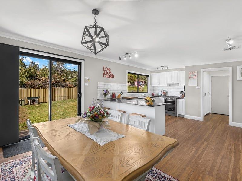 131 Abelard Street, Dungog, NSW 2420