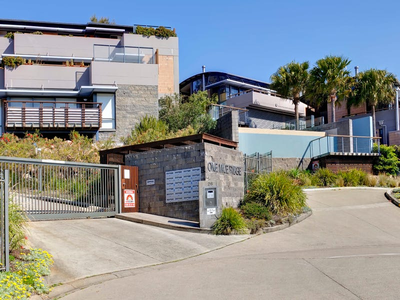 20/26 One Mile Close, Boat Harbour, NSW 2316