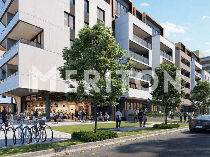 11  Rosebery Avenue, Rosebery, NSW 2018