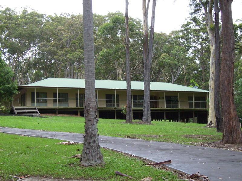 16 Palm Grove, Arakoon, NSW 2431