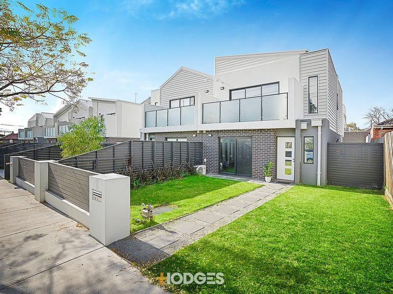 1/22 South Avenue, Bentleigh, Vic 3204