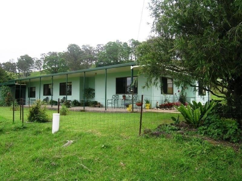 55 Pinchin Road, Goolmangar, NSW 2480