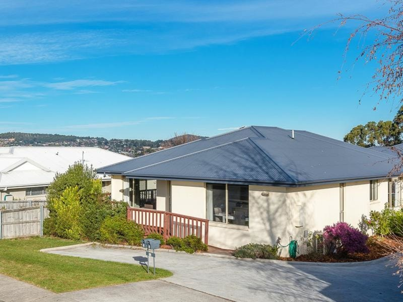 1/22 Iris Court, Kingston, Tas 7050