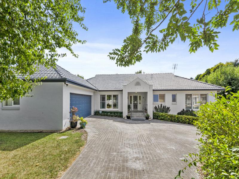 6/47-49 Arthur Street, Moss Vale, NSW 2577