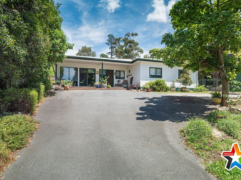 47 Heath Avenue, Mount Evelyn, Vic 3796