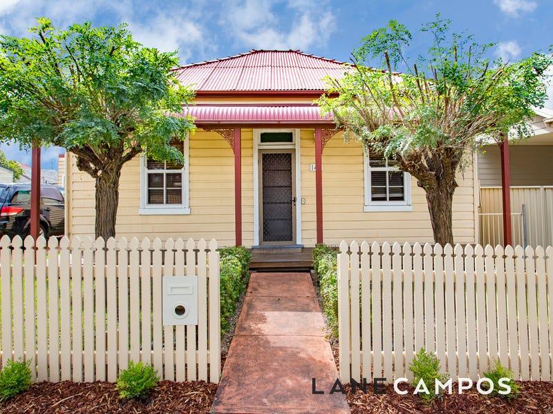146 Turton Road, Waratah, NSW 2298