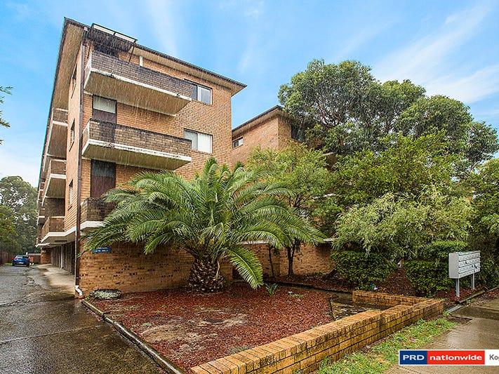 16/14-16 French Street, Kogarah, NSW 2217