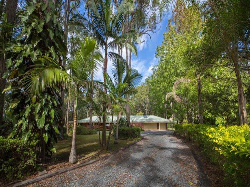 15 Wakelands Rd, Sapphire Beach, NSW 2450