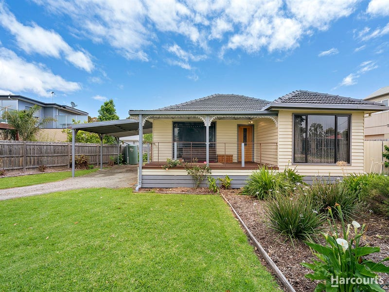 9 Tassel Road, Safety Beach, Vic 3936