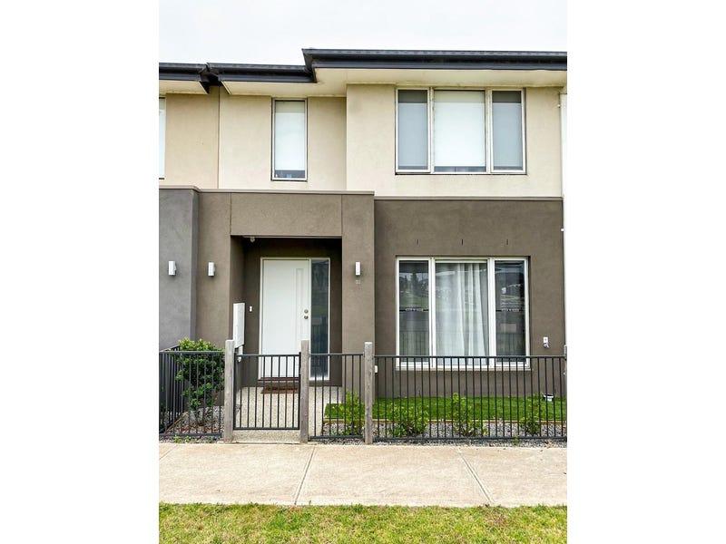 18 Honeybrook Lane, Clyde, Vic 3978