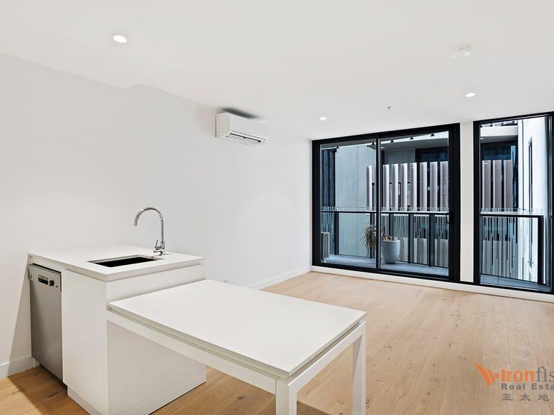 208/140 Dudley Street, West Melbourne, Vic 3003