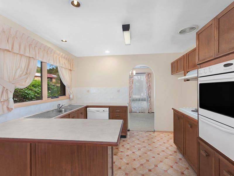 63 Ian Street, Eleebana, NSW 2282