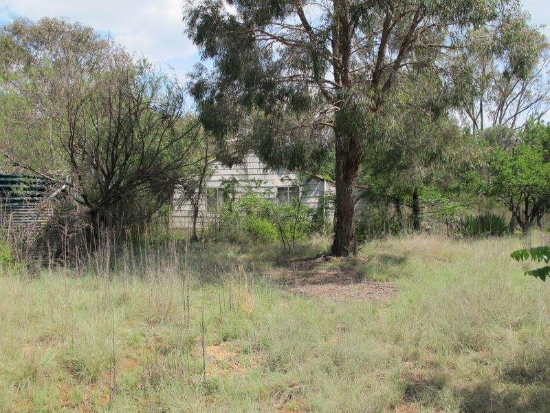 1 Rose Valley Road, Emmaville, NSW 2371