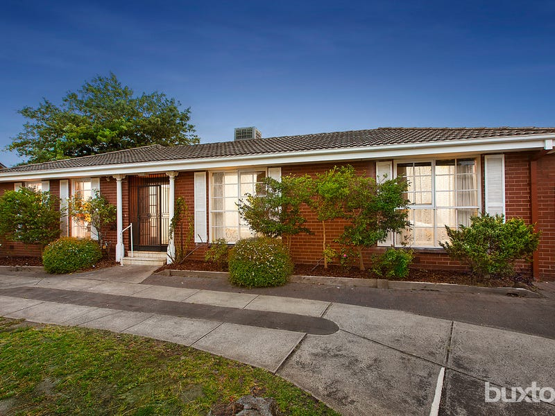 1/292 Warrigal Road, Glen Iris, Vic 3146