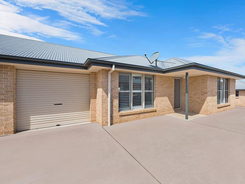 2/17 Vera Court, Mudgee, NSW 2850