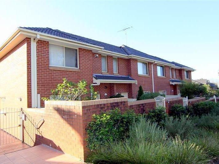 2/20 Portland Crescent, Maroubra, NSW 2035