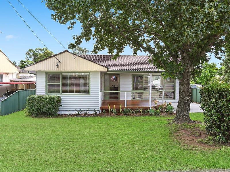 134 Binalong Road, Toongabbie, NSW 2146