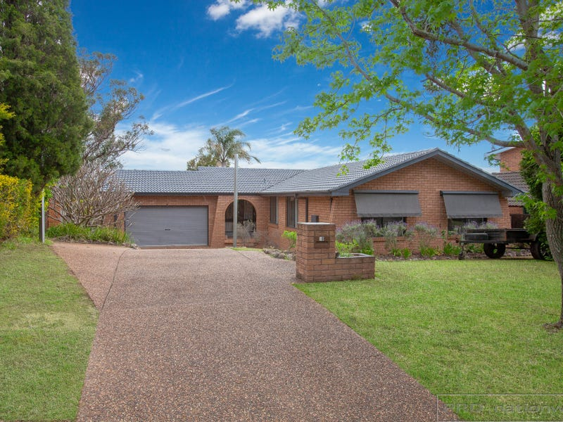 30 McCann Avenue, East Maitland, NSW 2323