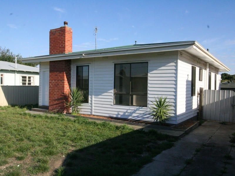 1278 Grevillea Road, Wendouree, Vic 3355