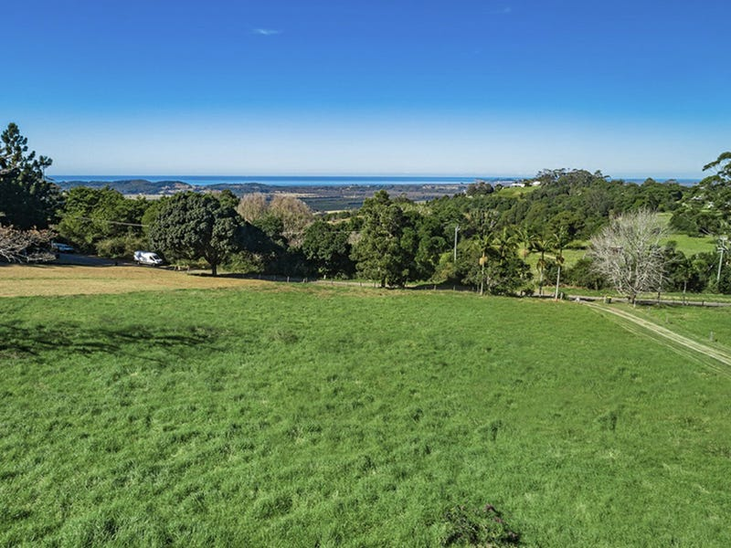 292 Picadilly Hill Road, Coopers Shoot, NSW 2479
