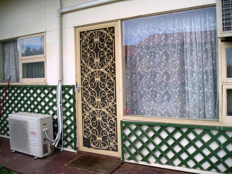 3/60 Park Terrace, Ovingham, SA 5082