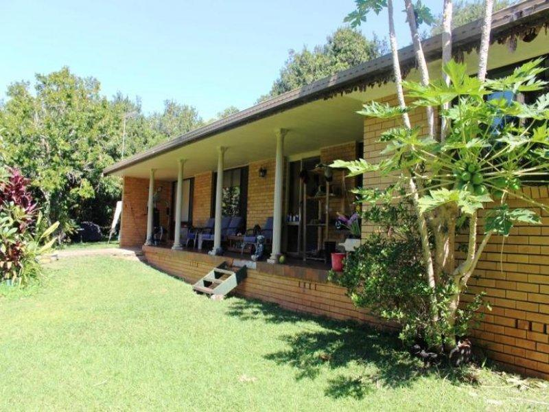 2179 Dunoon Road, Dorroughby, NSW 2480