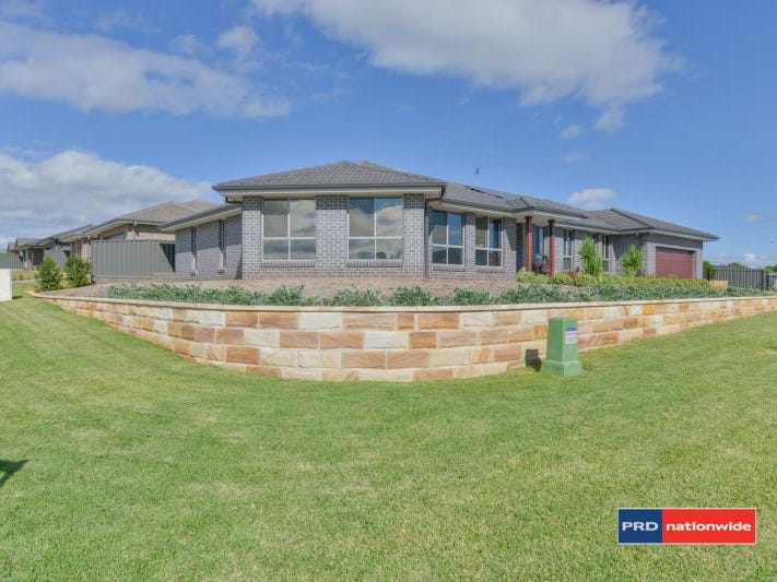39 Warrah Drive, Tamworth, NSW 2340