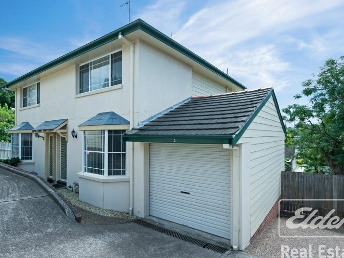 4/42 Spruce Street, North Lambton, NSW 2299