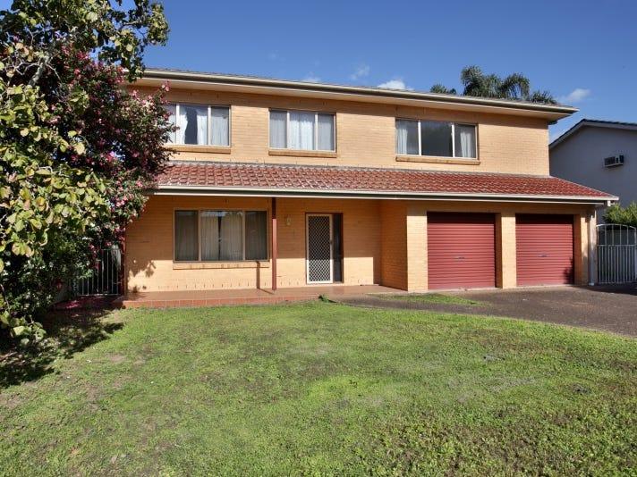 8 Elia Avenue, Nowra, NSW 2541