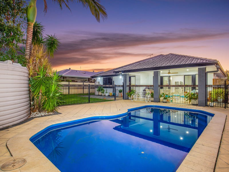 15 Osprey Drive, Jacobs Well, Qld 4208