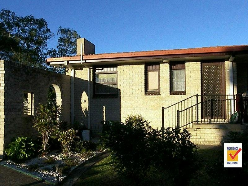 Address available on request, Albion Park Rail, NSW 2527