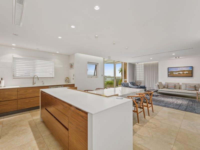 32/35-37 Ocean Street, Bondi, NSW 2026
